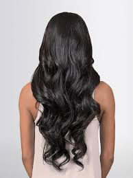 Buy Virgin Remy Hair Extensions Online True Glory Hair