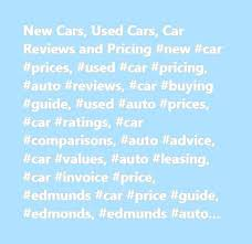 What Is Invoice Price For Cars Invoice Price Cars What Does Dealer