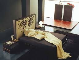 Oriental Bedroom Decor Bedroom Peaceful Asian Themed Bedroom Ideas Trendy Interior For