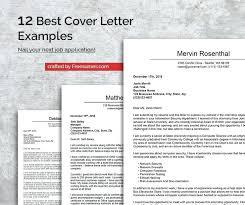 Application Cover Letter Template Social Work Job Uk