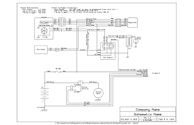 yamaha virago 250 wiring diagram