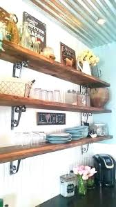 Where To Buy Floating Shelves Philippines Stunning Wall Shelf For Sale Wooden Shelf For Sale Valuable Design Custom