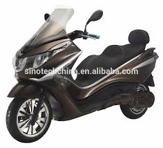 china wholesale motorcycle prices china wholesale motorcycle