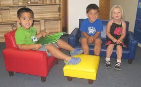 Kids Chairs Toddler Furniture Kids Sofas Early Childhood Furniture