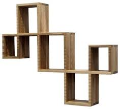 office wall shelves. home office contemporarywallshelves wall shelves