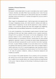short english essays for students english essay writer high  who narrates a modest proposal beautiful how to write a good essay who narrates a modest