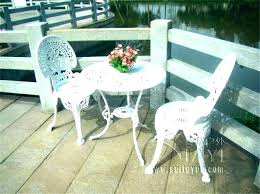 E Full Size Of Outdoor Bar Table And Chairs Nz Garden Set Covers Umbrella  Cheap Black Decorating