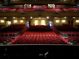 Grand Theater Wausau Wi Seating Chart Grand Theater Wausau Seating Chart Best Picture Of Chart