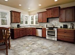 Stone Floors For Kitchens Flooring Ideas That Boost Home Value Corpus Christi Texas