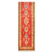 kazak rug jac9336 size