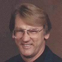 Ronald J Tucker Obituary - Visitation & Funeral Information
