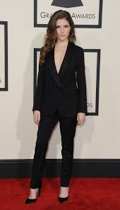 11 stylish pantsuits for spring that will make you feel equal 11 stylish pantsuits for spring that will make you feel equal parts powerful and chic