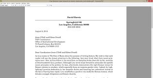 basic cover letter resume examples resume pdf basic cover letter resume examples basic sample cover letter ut arlington uta cover letter how to