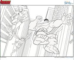 Small Picture Iron Man Coloring Pages Online Iron Man Coloring Pages Online