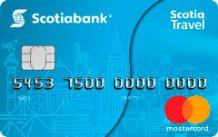 - Scotia Clásica Scotiabank Travel