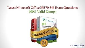 Ms Word Test Questions And Answers Microsoft Office Test Questions And Answers Mado Sahkotupakka Co