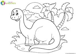25 Zoeken Kleurplaten Dinosaurus Mandala Kleurplaat Voor Kinderen