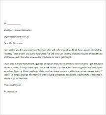 Awesome Collection Of Sample Appeal Letter Unemployment Benefits