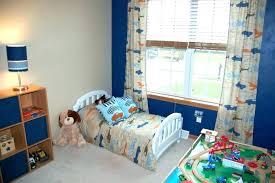 Toddler Boy Bedroom Ideas Toddler Boy Bedroom Themes Bedroom Accessories  Bedroom Toddler Boy Bedroom Themes Kids
