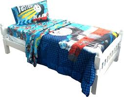 thomas the train toddler bed set large size of the train toddler bed inside greatest train thomas the train toddler bed set