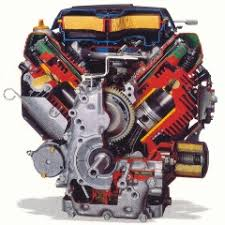 small engines lawnmower propane gas engine parts best prices the v twins like all honda engines are designed to be durable and reliable honda s proven full pressure lubrication system ensures a consistent flow of