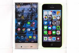 sharp aquos phone. sharp_aquos_crystal_iphone_5c sharp aquos phone