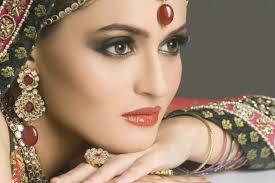 wedding makeup ideas hd images lovely stani bridal makeup hd images 9 ideas for the house