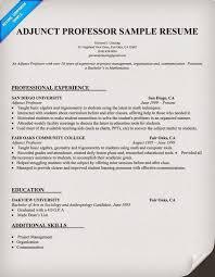 Office Depot Resume Printing Wp Landingpages Com