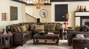 coffee house furniture. Quality We Stand Behind. Coffee House Furniture W