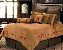 king size comforter sets clearance rustic king size comforter sets western bedding collection in country duvet covers king size comforter sets clearance