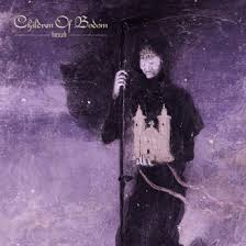 <b>Hexed</b> by <b>CHILDREN OF BODOM</b> - info and shop at Nuclear Blast ...