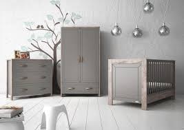 grey nursery furniture. grey nursery furniture set