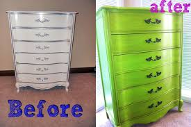 Rustoleum Furniture Transformation Let s Get Crafty