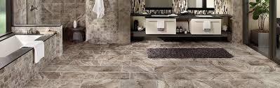 Marazzi Tile Patterns