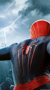 spiderman 3d wallpaper images ndemok