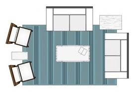 bedroom rug placement. Living Room Fancy Rug Placement And Guide To Measuring For Bedroom