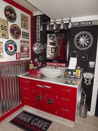 Download Man Cave Bathroom Designs Gurdjieffouspensky Com