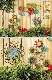 Small Picture Best 20 Diy garden projects ideas on Pinterest Garden projects