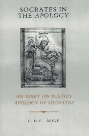 essays on the philosophy of socrates lexile acirc reg a book socrates in the apology an essay on plato s apology of socrates