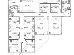 Office Design Office Floor Plan Template Office Floor Plan Doctor Office Floor Plan