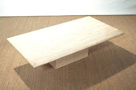 travertine dining table topic to coffee white marble top round engine block slate skinny room