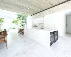 white marble tile kitchen. Wonderful Tile White Marble Kitchen Fantasy Tile  Countertops Cost   On White Marble Tile Kitchen A