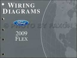 2014 Ford F150 Xl Fuse Box Diagram   Wiring Diagrams Instructions moreover Cars And Technology Ford F Owners Manual Edge Fuse Diagram Explained additionally  further 1999 Ford Deisel Fuse Diagram   Wiring Diagrams Instructions also Fuse Diagram Ford F 250 2000 4x4   Wiring Diagrams Instructions additionally Ford F 250 Lariat Fuse Box Diagram   Wiring Diagrams Instructions besides Fuse Box Diagram For 2001 Ford F150   Free Wiring Diagrams additionally Ford F Xlt Lariat Further Mustang Fuse Box Diagram Block Electrical likewise  also  in addition Ford Mustang Fuse Box Electrical Wiring Diagrams • Wiring Diagram. on fuse box location and diagram best free images for f under hood trusted wiring ford xlt lariat further mustang diagrams layout only explained schematic 2003 f250 7 3 sel