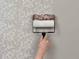Interior Paint Design Tool. interior house painting equipment photo - 9