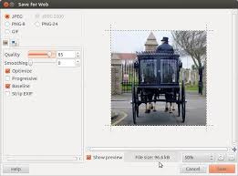 how to reduce jpeg file size jpeg how to reduce size of an image from 31 1 kb to between 15kb
