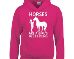 Sweatshirts With Quotes Awesome Best Friend Hoodie Etsy