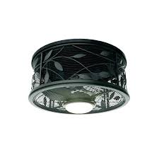 tiny ceiling fan small black ceiling fan small black ceiling fan best flush mount ceiling fan
