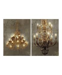 chandelier wall decor s meaning tree lamp shades lighting