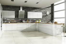 Small Picture 100 Contemporary Backsplash Ideas For Kitchens Back Splash