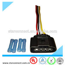 bmw wiring harness repair kit bmw image wiring diagram audi wiring harness repair kit wiring diagram and hernes on bmw wiring harness repair kit
